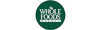 remove whole foods market.com