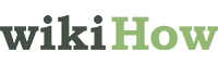 remove wikihow.com