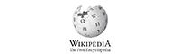 remove wikipedia.com