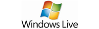 remove windows live.com
