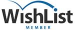 remove wishlist.com