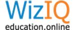 remove wiziq.com