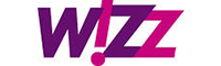remove wizz air.com