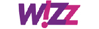 remove wizzair.com