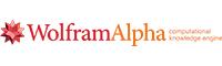 remove wolfram alpha.com