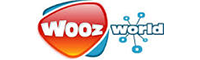 remove woozworld.com