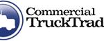remove worktrucktrader.com