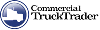 remove worktrucktrader.com