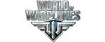 remove world of warplanes.com