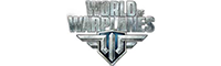 remove world of warplanes.com