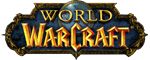 remove worldwarcraft.com