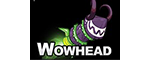 remove wowhead.com