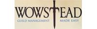 remove wowstead.com
