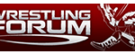 remove wrestling forum.com