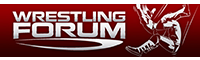 remove wrestling forum.com