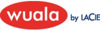 remove wuala.com