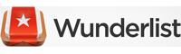 remove wunderlist.com