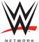 remove WWE.com