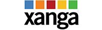 remove xanga.com
