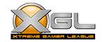 remove xgl.com
