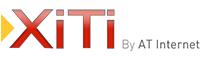 remove xiti.com