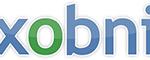 remove xobni.com