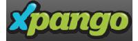 remove xpango.com