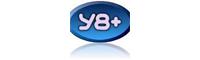 remove y8.com