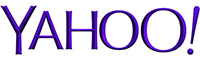 remove yahoo.com