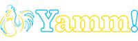 remove yamm.com