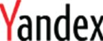 remove yandex.com