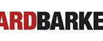 remove yardbarker.com
