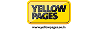 remove yellow pages.com
