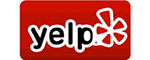 remove yelp.com