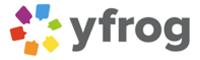 remove yfrog.com