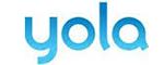 remove yola.com