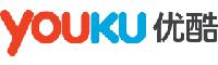 remove youku.com