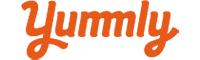 remove yummly.com