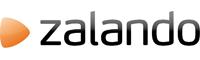 remove zalando.com