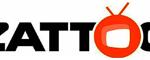 remove zattoo.com