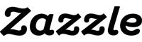 remove zazzle.com
