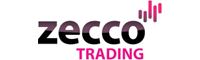 remove zecco.com