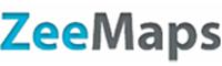 remove zeemaps.com