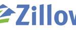 remove zillow.com