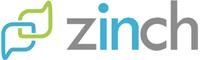 remove zinch.com