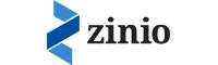 remove zinio.com