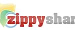 remove zippyshare.com