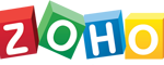 remove zoho.com