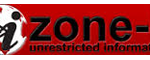 remove zone-h.com