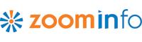 remove zoominfo.com